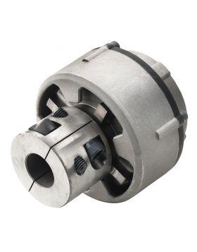 Vetus Combiflex Flexible Coupling, shaft Ø30mm