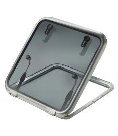 Altus Deck and ventilation hatch with 62,7 x 62,7 cm cut-out dimension