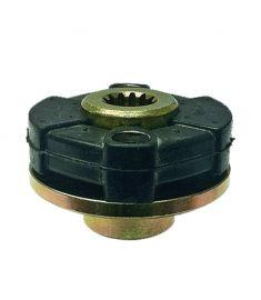 Fleksibel kobling- Note: til BOW16024