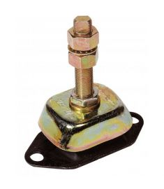 Flexible engine mounting Type KSTEUN100V