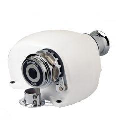 Horizontal Windlass - 24V - for 9-11 mm chain - 1200W - SCW/ SD (starbord)