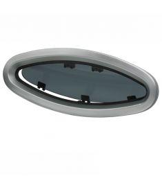 Porthole type PX45 Area A3 - Medium duty