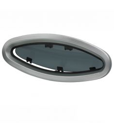 Porthole type PX46 Area A3 - Medium duty