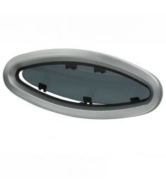 Porthole type PX47 Area A3 - Medium duty