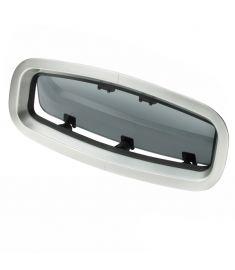 Porthole type PXF Area A3 - Medium duty