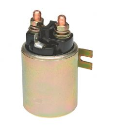Single Direction Solenoid 24V (capstan winches)
