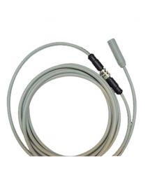 Sensor Cable Pack - 6.5 metre (21 ft)