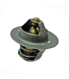 Thermostat  P4.17/19/25 - Note: