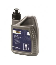 VETUS  Special gearbox oil 80W-90, 0.5 litre