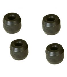 Spare - flexible rubber coupling type 6 (4)