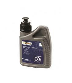VETUS Hydraulic steering oil ISO VG15, 1 litre
