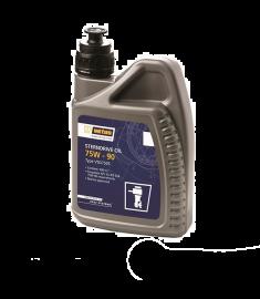 Vetus Sterndrive oil 75 W 90