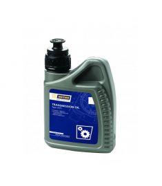 VETUS Transmission oil, 1 litre