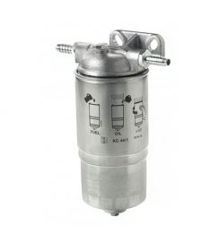 Water separator/fuel filter complete, type WS180 (cap. 180 l/h)
